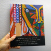 Konst / Böcker Kataloger