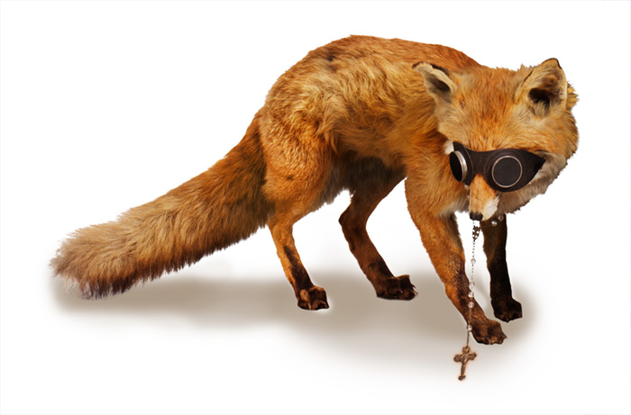 poster_carnaval_foxen