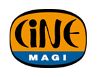 Logo_CINEMAGI_small.web