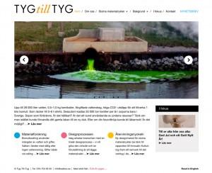 websida-Tyg-till-tyg.Sid2