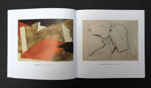 Olle Bonniér, Galerie Bel'Art, 2016